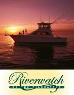 Riverwatch, Gloucester Virginia